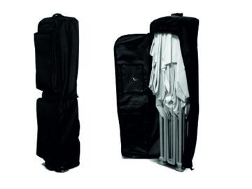 Transporttasche Comfort II