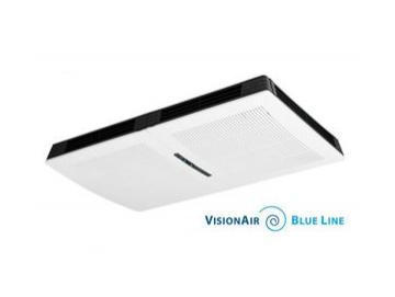VisionAir BLUE LINE 2